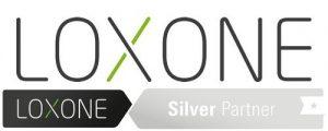 Loxone-menoca-silver-partner